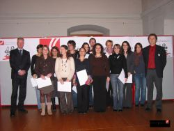 remise diplomes_groupe_1