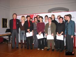 remise diplomes_groupe_2