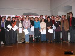 remise diplomes_groupe_4