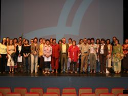 remise diplomes_groupe_5