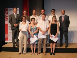 remise diplomes09_St_Mce_052