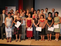 remise diplomes09_St_Mce_077