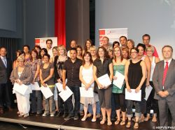 Remise diplomes_2011_Certificats-Langues-1024x768-year