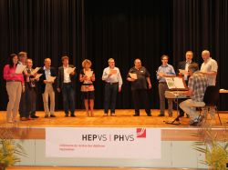 Remise-diplome 2012_10