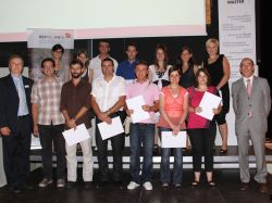 Remise-diplome 2012_12