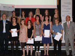 Remise-diplome 2012_16