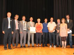 Remise-diplome 2012_19