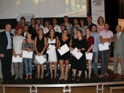 Remise-diplome 2012_4