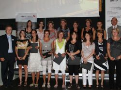 Remise-diplome 2012_7