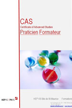 cas---pf-descriptif-version.jpg