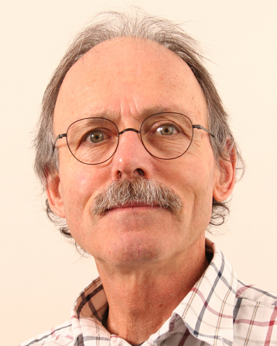 Edmund Steiner