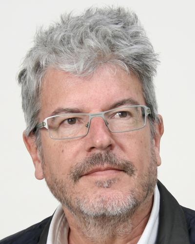 Jean-Marie Lavanchy